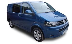 Car Details :: U-Drive Self Drive Car and Van Hire